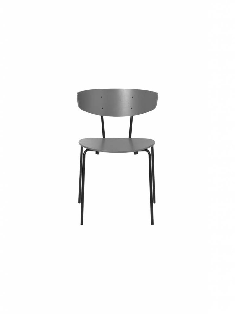 ferm LIVING Ferm Living Herman Chair