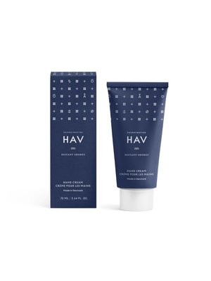 SKANDINAVISK HAV Hand Cream 75ml