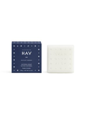SKANDINAVISK HAV Soap Bar 100g