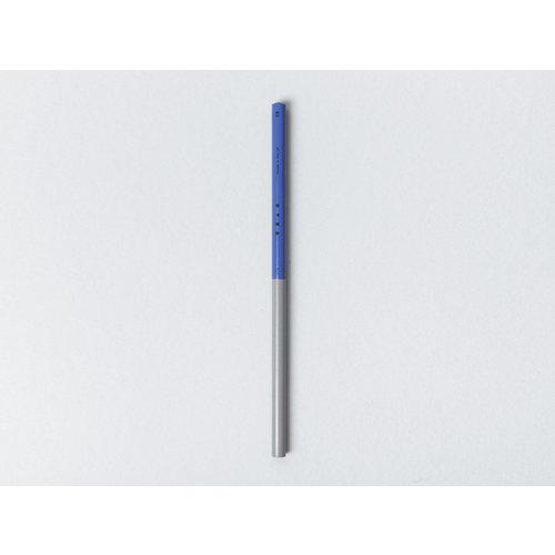 Ola Single Pencil: Everyday Objects Edition1: 3B