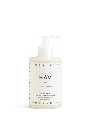 SKANDINAVISK HAV Hand Wash 300ml - Distant Shores