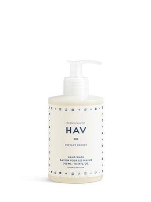 SKANDINAVISK Skandinavisk HAV Hand Wash 300ml