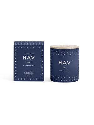 SKANDINAVISK HAV Candle - 190 gr - Distant Shores