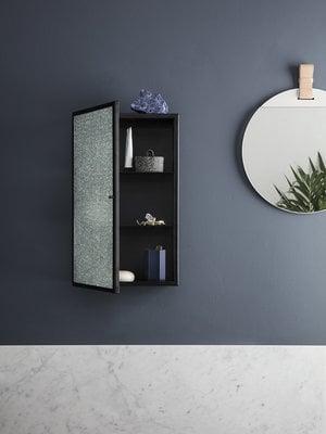 ferm LIVING Haze Wall Cabinet