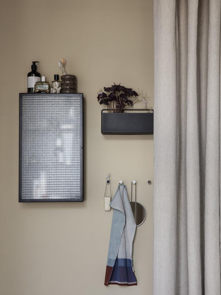 ferm LIVING Ferm Living Haze Wall Cabinet