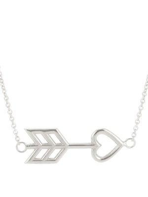 Laura Gravestock Femme Amour Necklace