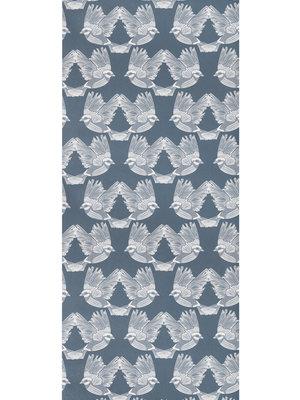 ferm LIVING Birds Wallpaper