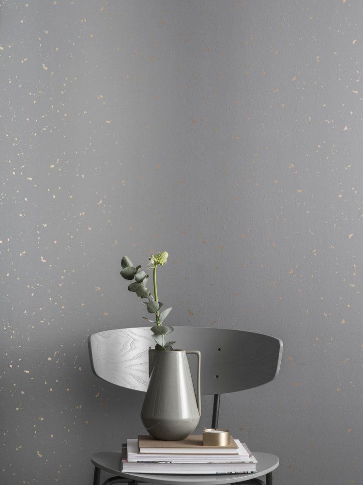 ferm LIVING ferm LIVING Confetti Wallpaper
