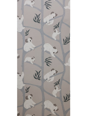 ferm LIVING ferm LIVING Koala Wallpaper