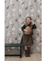 ferm LIVING Koala Wallpaper