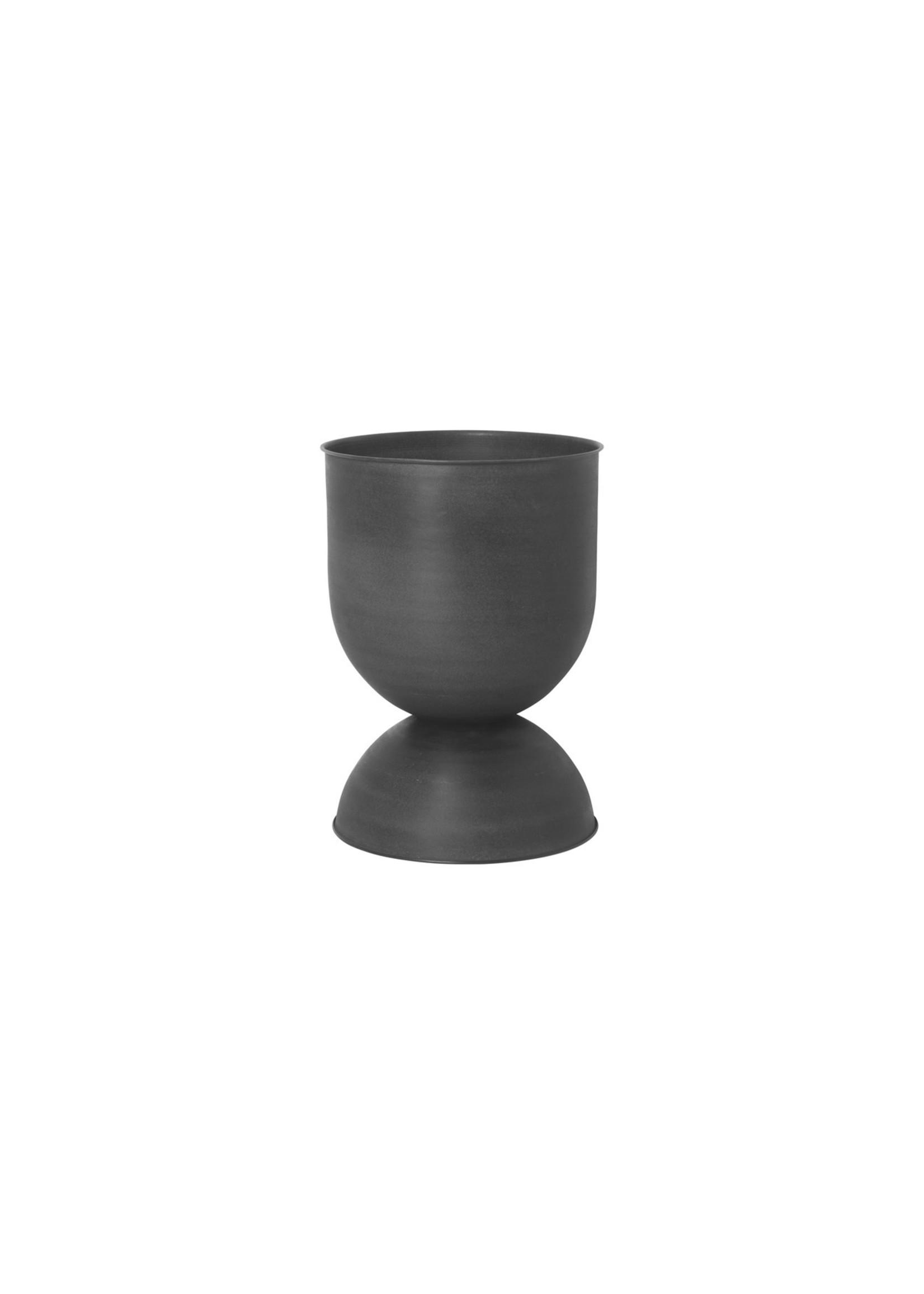 ferm LIVING ferm LIVING Hourglass Plant Pot - Medium