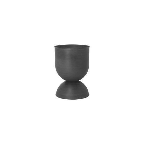 ferm LIVING Hourglass Plant Pot - Medium