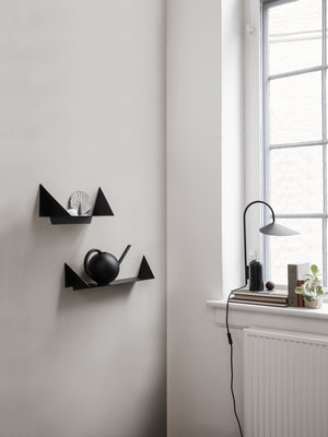 ferm LIVING ferm LIVING Orb Watering Can