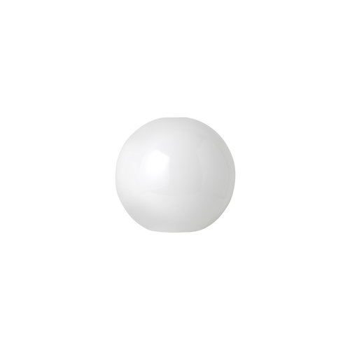 ferm LIVING Opal Shade - Sphere