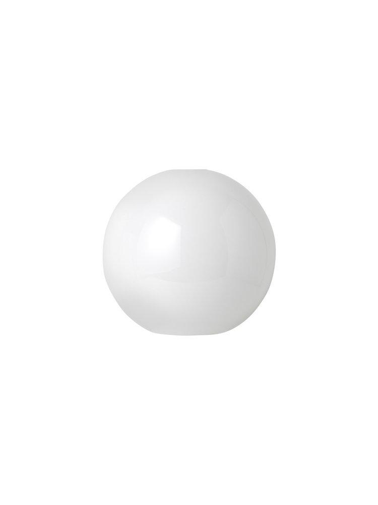 ferm LIVING ferm LIVING Lighting - Opal Shade - Sphere
