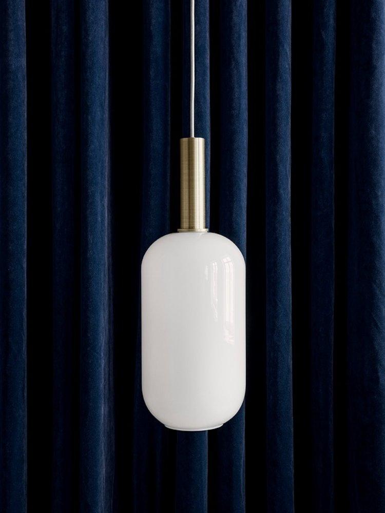 ferm LIVING ferm LIVING Lighting - Opal Shade - Tall
