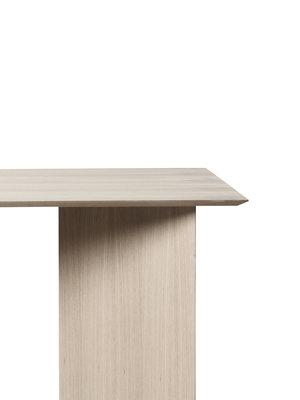 ferm LIVING ferm LIVING Mingle Table Top - 210cm