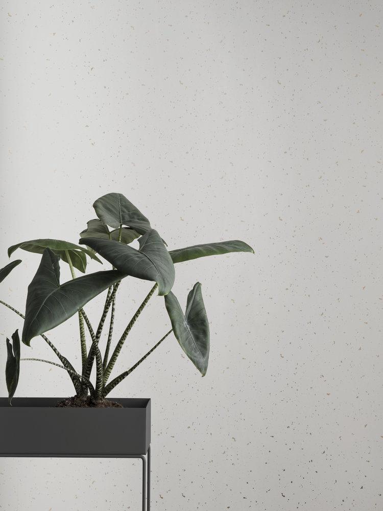 ferm LIVING ferm LIVING Plant Box - Dark Grey