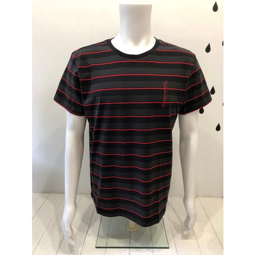 Cheap Monday Standard Stripe tee