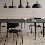 Mingle Tables & Desk
