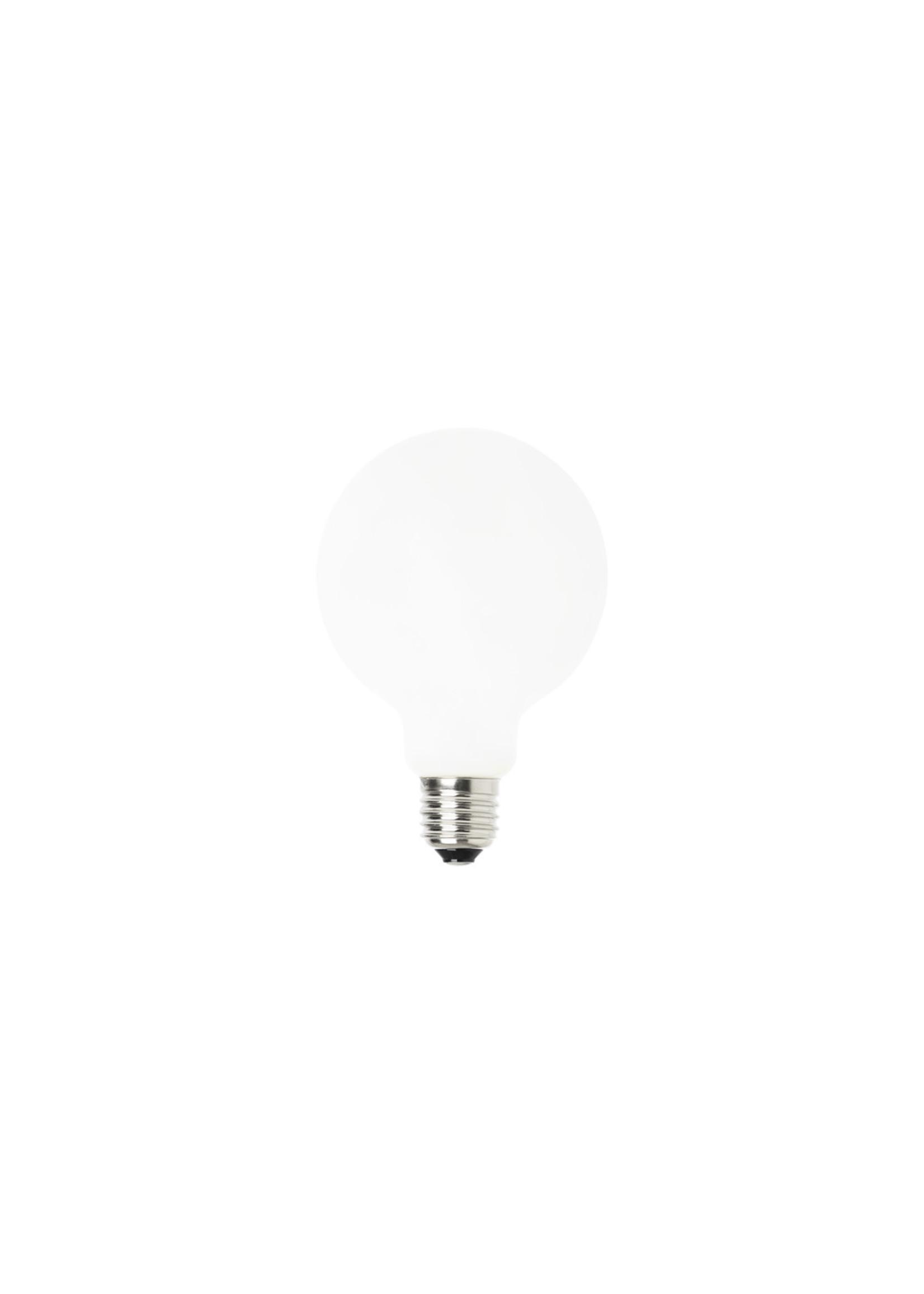 ferm LIVING ferm LIVING Lighting - Opal LED 4W - Small