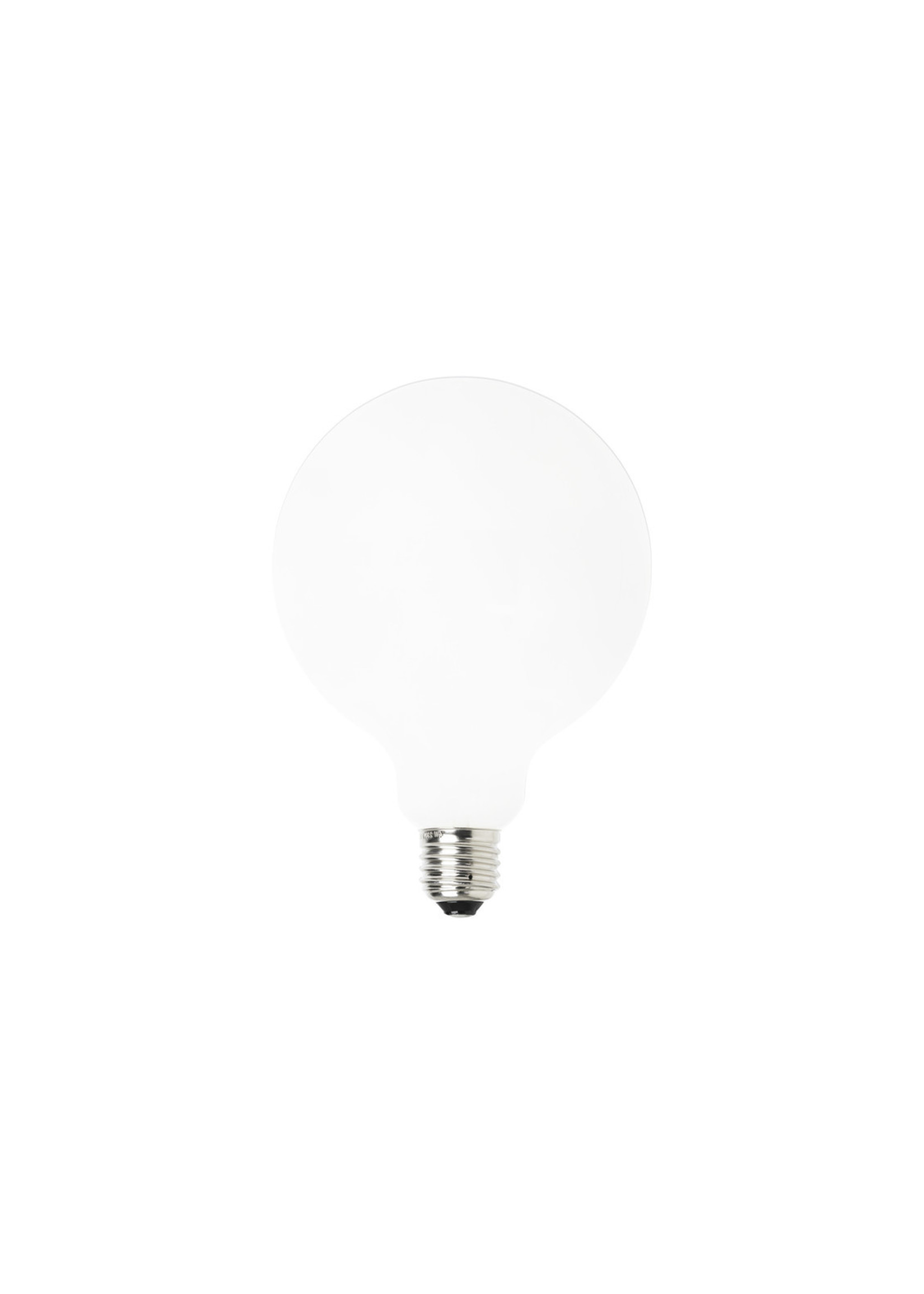 ferm LIVING ferm LIVING Lighting - Opal LED 4W - Large