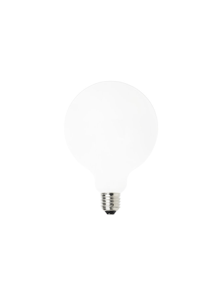 ferm LIVING ferm LIVING Lighting - Opal LED 4W - Large