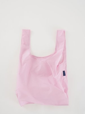 Baggu Standard Reusable Bag - Cotton Candy