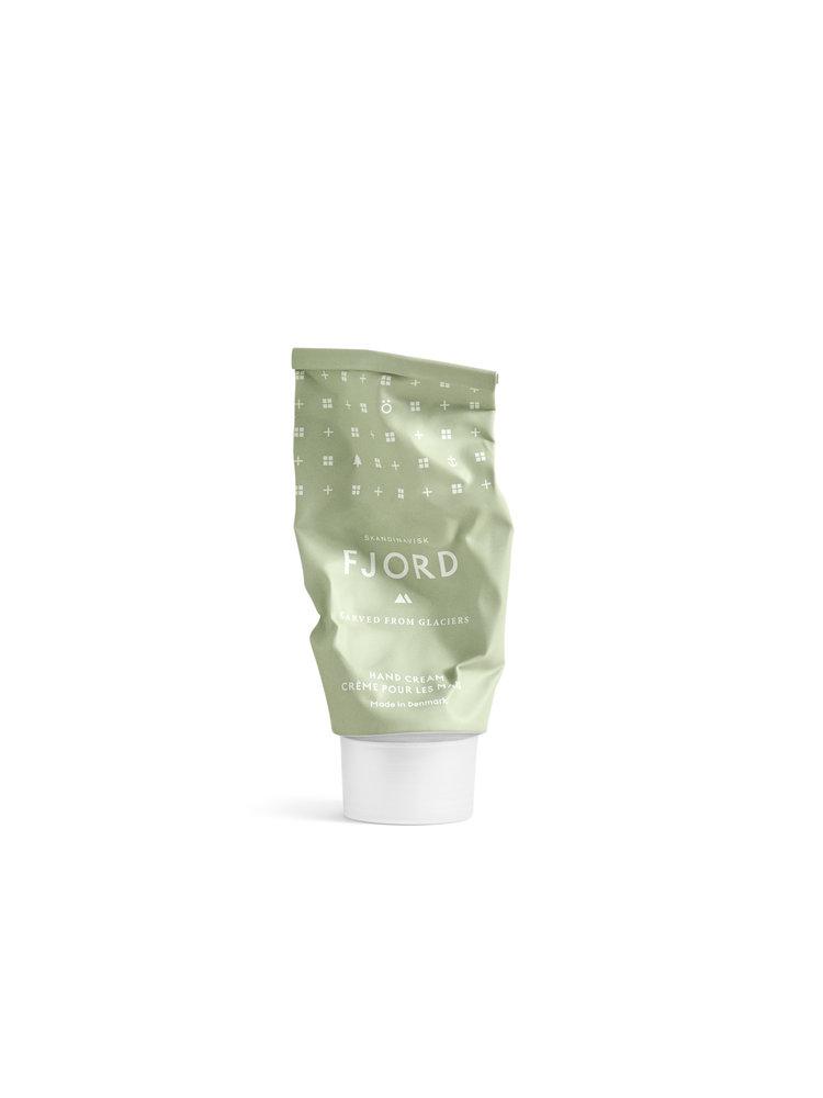 SKANDINAVISK Skandinavisk FJORD Hand Cream 75ml