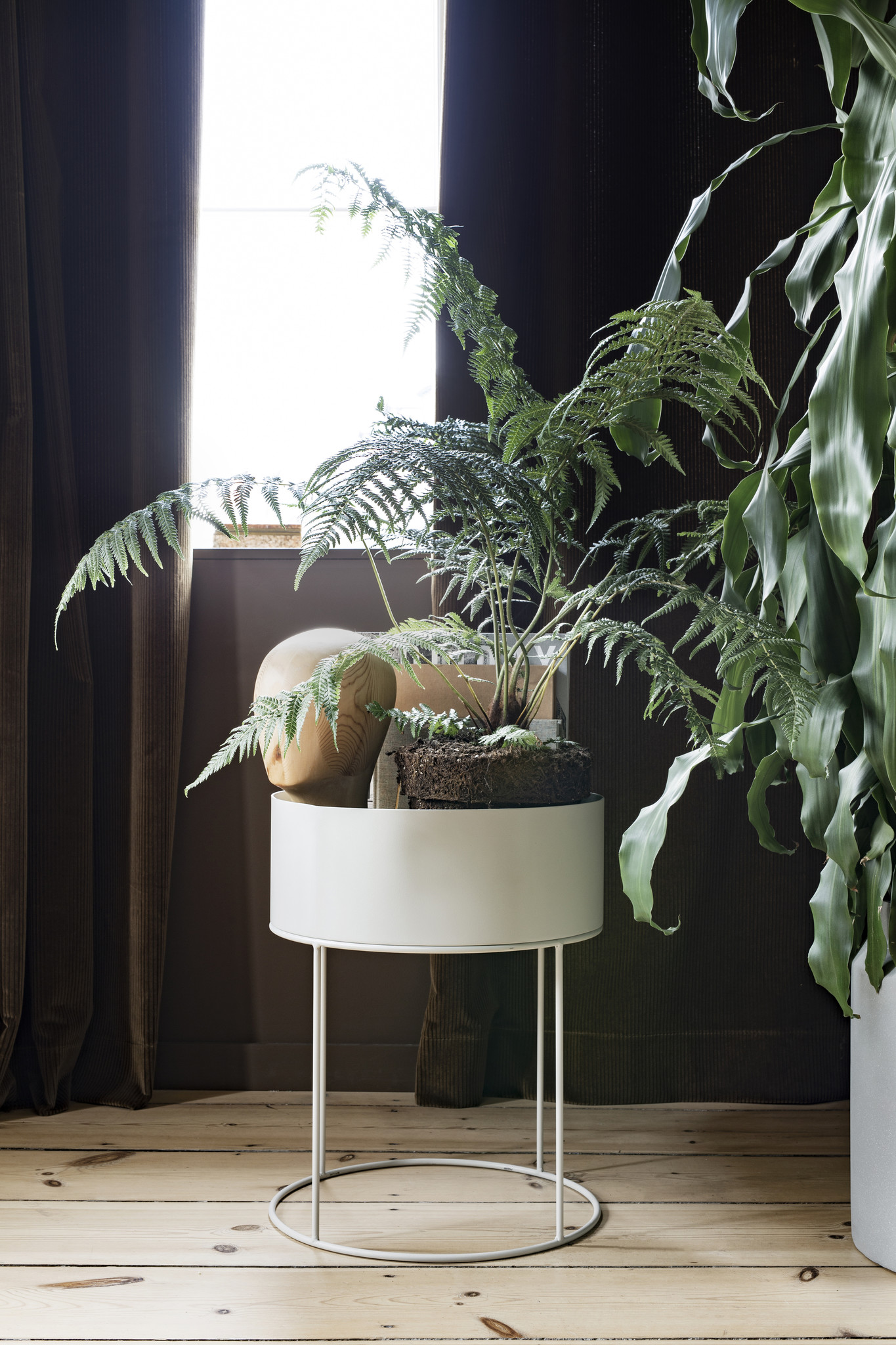Ferm Living A/W 2019 Collection