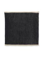 ferm LIVING Twofold Organic Cotton Dishcloth  - Sand