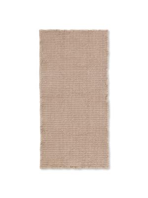 ferm LIVING Ferm Living Organic Hand Towel