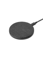 Native Union Drop Wireless Charger - Black