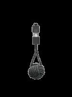 Native Union Key Cable - Lightning - USB - Cosmos