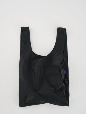 Baggu Baggu Standard Reusable Bag - Black
