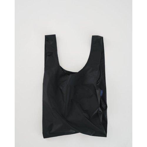 Baggu Standard Reusable Bag - Black