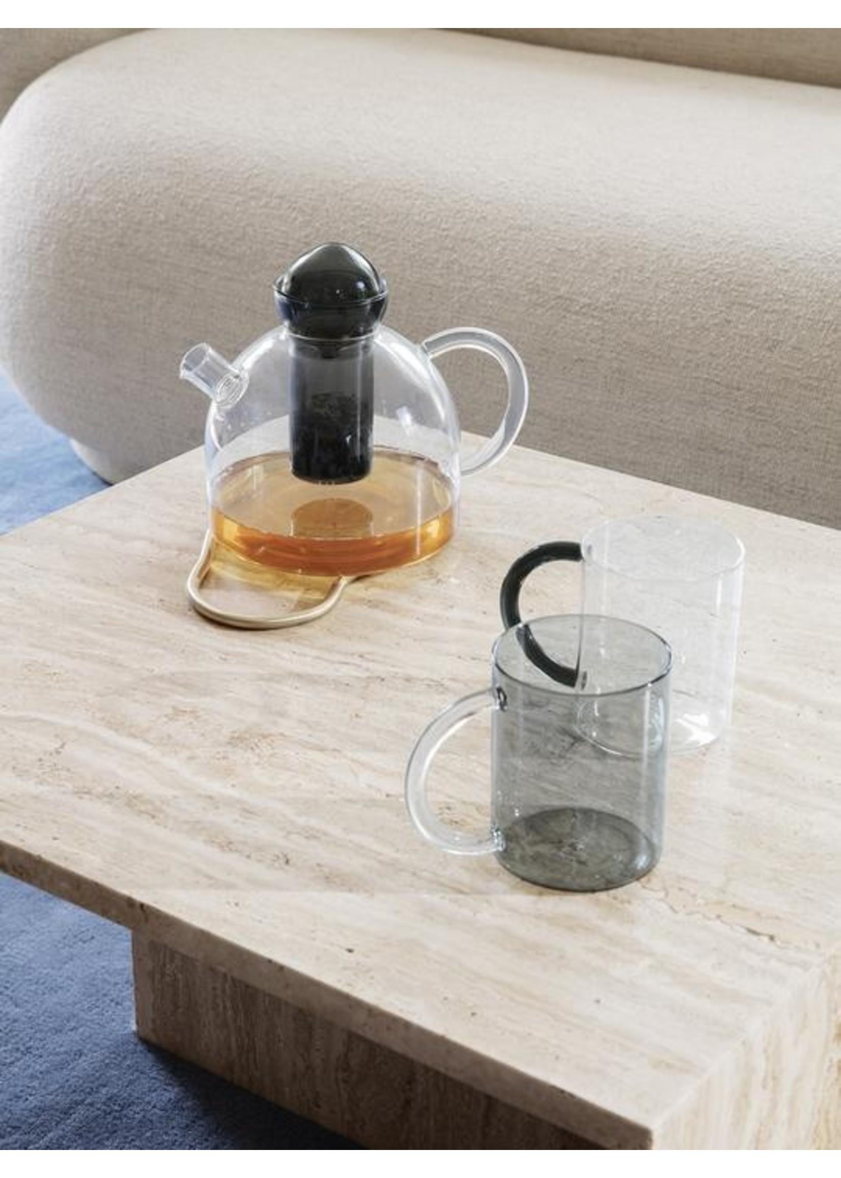 ferm LIVING ferm LIVING Distinct Coffee Table