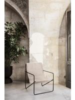ferm LIVING Desert Chair - Solid