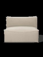 ferm LIVING Catena Sofa Module System - Cotton linen