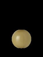 ferm LIVING Lighting - Opal Shade - Sphere - Southern Moss