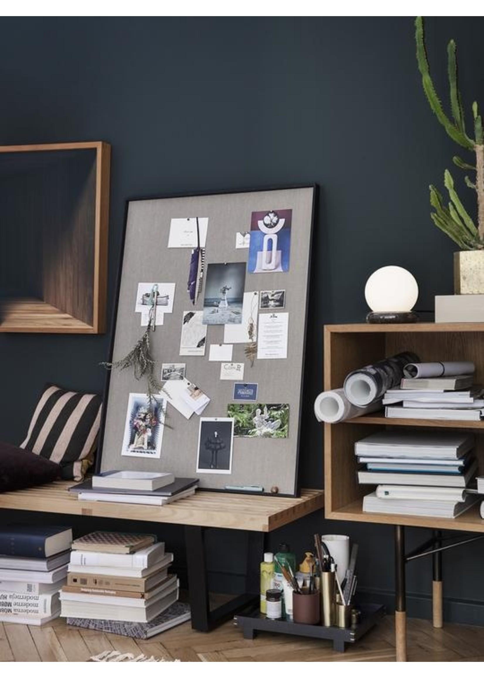 ferm LIVING Ferm Living Scenery Pinboard - Large