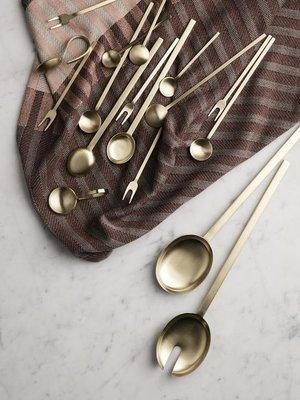 ferm LIVING Ferm Living Fein Sprinkle Spoon