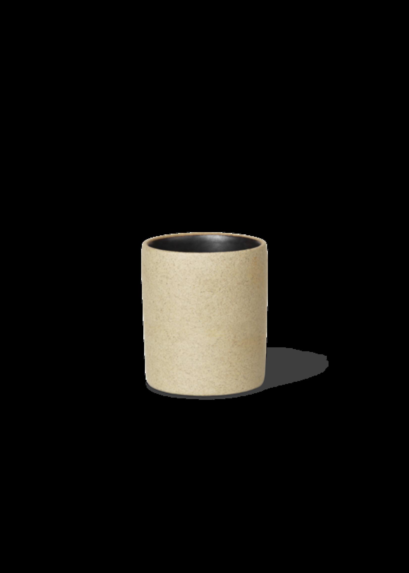 ferm LIVING ferm LIVING Bon Accessories - Petite Cup