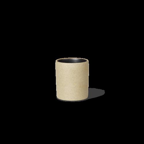 ferm LIVING Bon Accessories - Petite Cup