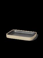 ferm LIVING Bon Accessories - Petite Tray