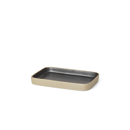 ferm LIVING Bon Accessories - Petite Tray