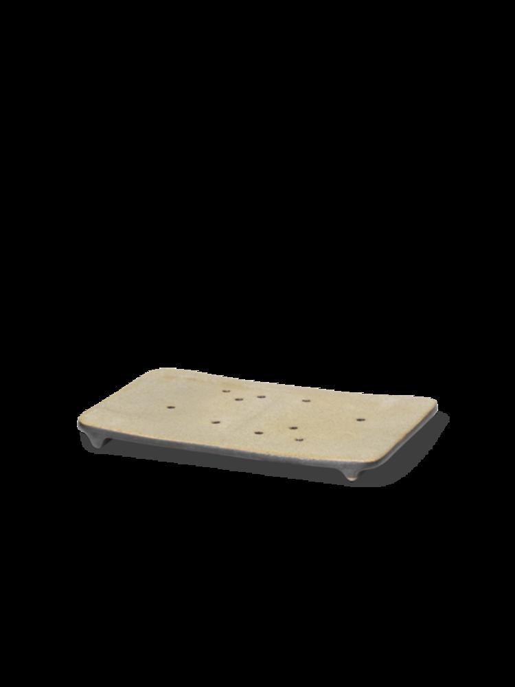 ferm LIVING ferm LIVING Bon Accessories - Soap Tray