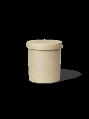 ferm LIVING Bon Accessories - Large Container