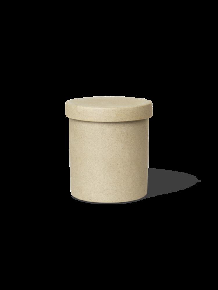 ferm LIVING ferm LIVING Bon Accessories - Large Container