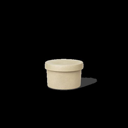 ferm LIVING Bon Accessories - Small Container